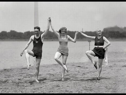 море фото лето женщин пляж