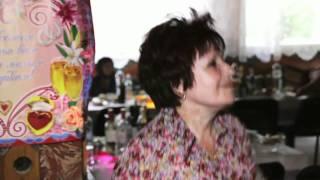Иваново дискотека свадьба.mp4