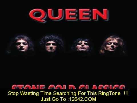 2009 NEW  MUSIC Bohemian Rhapsody - Lyrics Included - ringtone download - MP3- song