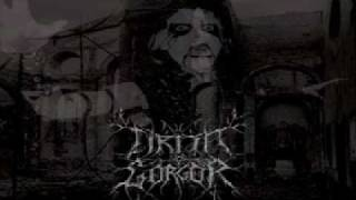 Watch Cirith Gorgor Demonic Incarnation video