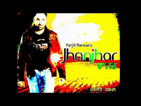 Pardesi - Harjit Harman.mkv