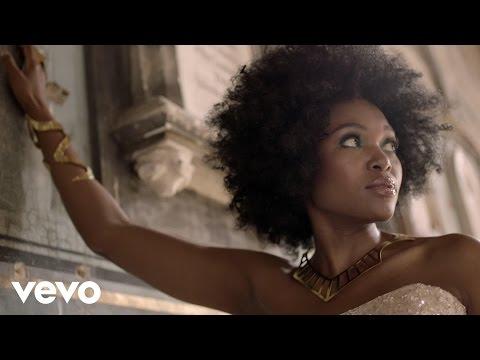 Pumeza Matshikiza - Thula Baba (Hush, My Baby)