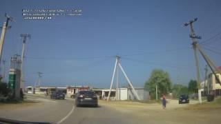 Центральный пляж станицы Благовещенская, Анапа, 2017. Отели рядом, фото, видео, отзывы, как добраться – Туристер.Ру