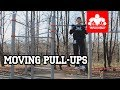 Moving Pull Ups mp3