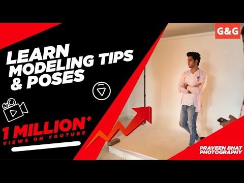 learn-modeling-tips-&-poses-|-g&g---best-modeling-acting-academy-in-delhi-ncr-|-modeling-kaise-kare