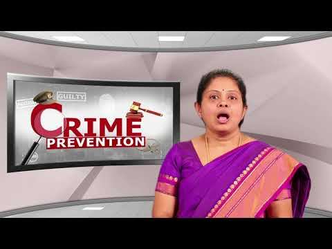 Other Conventional Crime Prevention Programmes
