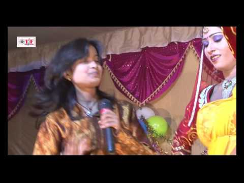HD Video Bhojpuri @ पियवा से निक हमारा # HD Sexy hot Stage Show @ Mohini Pandey # Mast Mijaz 2016