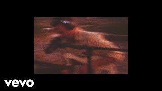 Ben Howard - Variations Volume 1 - Finders Keepers