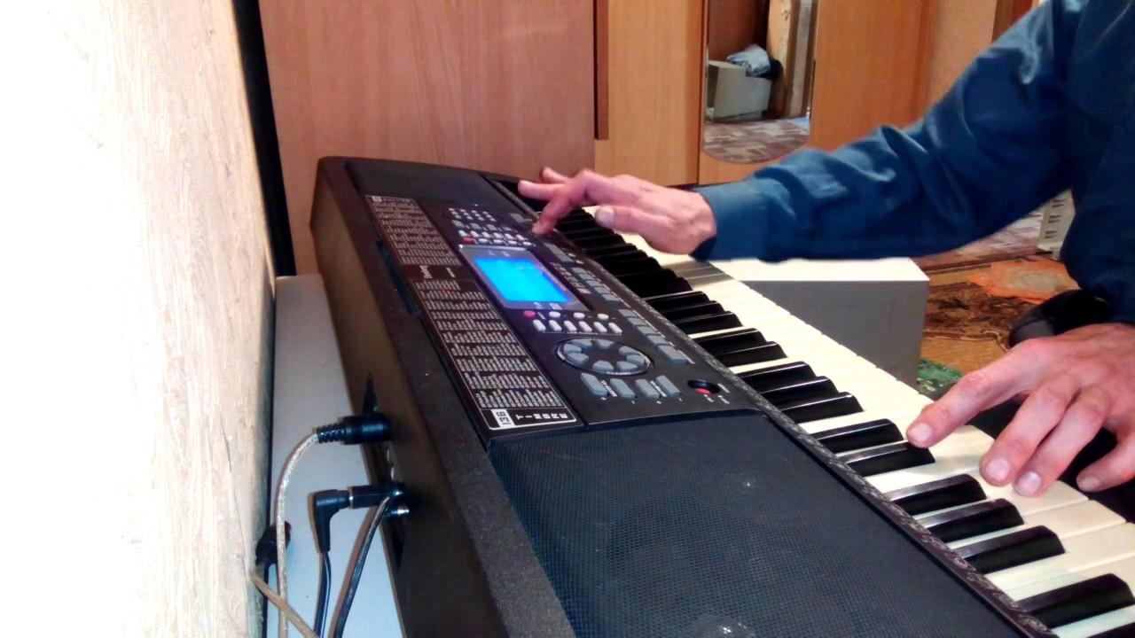 Синтезатор cortland ms 6160 инструкция скачать бесплатно