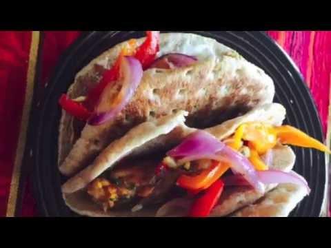 how-to-make-a-veg-hot-dog- -easy-desi-style-hot-dog-recipe