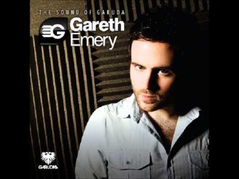 Gareth Emery & Ashley Wallbridge - Mansion [Garuda]