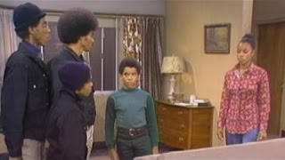 Good Times S02E09 The Gang Part 1