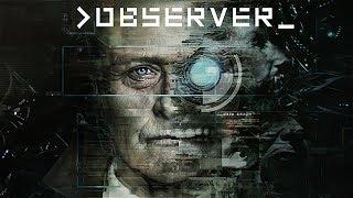ПЛОХОЕ БУДУЩЕЕ ► Observer