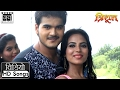 Dilwa Mein Humke Download | Arvind Akela Kallu | Trishul Bhojpuri Movie Video Songs 2017