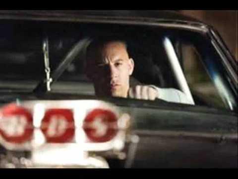 Krazy by Pitbull Feat. Lil Jon on Amazon Music