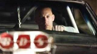 Pitbull ft. Lil Jon -Krazy. fast and furious 4 (Song from the movie) mp3