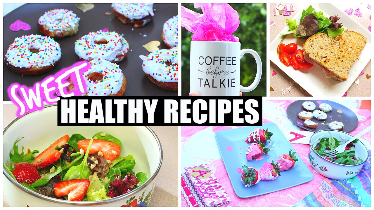 Healthy lunch ideas diy picnic snacks gifts youtube forumfinder Choice Image
