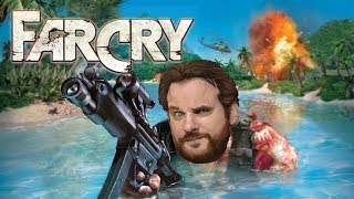Gronkh - Best of Far Cry