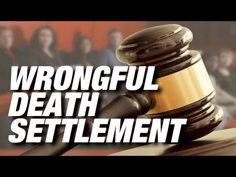 Best Wrongful Death Attorney Highlands Ranch Co