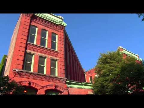 M.S. 353 New Heights Academy Charter School