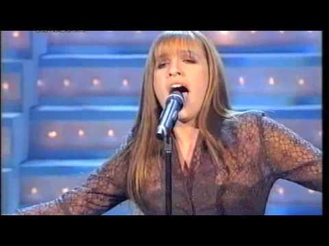 Lisa  Sempre  Sanremo 1998m4v