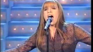 Lisa - Sempre - Sanremo 1998.