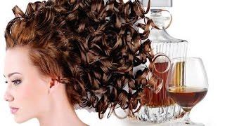 масок для густоты волос в домашних условиях