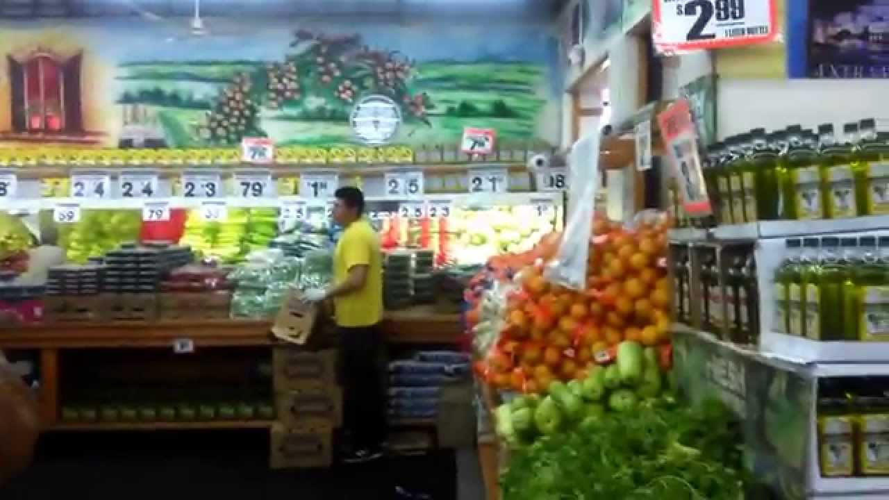 jerrys market in chicago - Jerrys Fruit And Garden