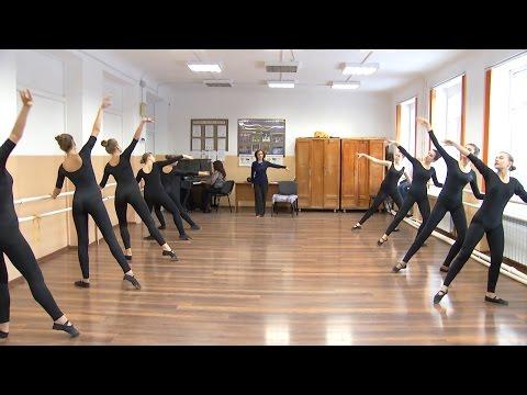 Танцевальный коллектив из Черкесска «Вдохновение» победил «в ритме кантри»