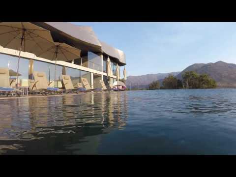 Chile - Travel - Turismo, Vinhos, Gastronomia