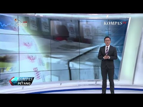 "Panwaslu Cirebon: Ada Oknum ""A"" Minta Mahar Pilkada"