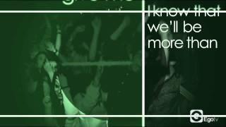 CRISTIAN MARCHI & GIANLUCA MOTTA - Love Comes Rising
