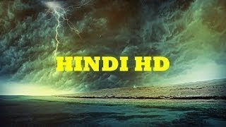 Download Rain (वर्षा हिन्दी) - Earth New Discoveries National Geographic Hindi Documentary