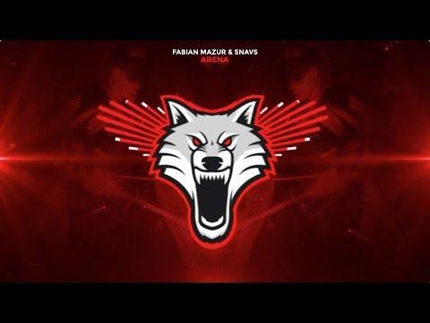 Fabian Mazur & Snavs - Arena [Trap]
