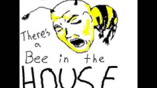Play Bee In The House