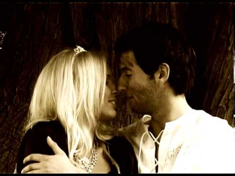 Duo Treibsand - Heimliche Küsse im Dogenpalast
