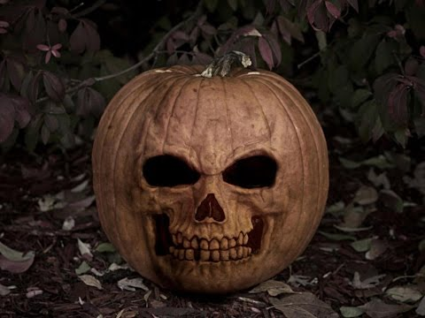 8 Horrifying things that Happened on Halloween