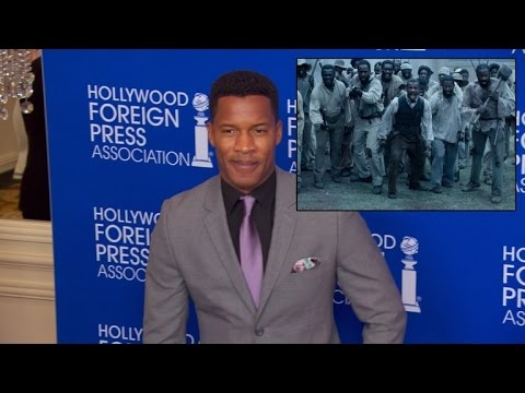 'Birth of a Nation' Oscar Buzz Dulled By Director's Rape Acquittal