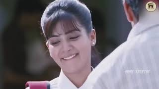 Yeto Vellipoyindhi Manasu Telugu Full Movie || Nani, Samantha || HOME THEATRE