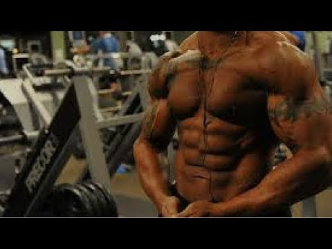 Fitness motivation – Weight loss transformation #10