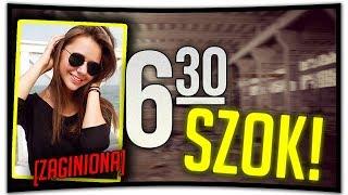 48H... BY ZAGINĄĆ! - NOWA POJ*#@NA GRA!