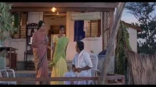 Kannathil Muthamittal - Sattena Nanainthathu