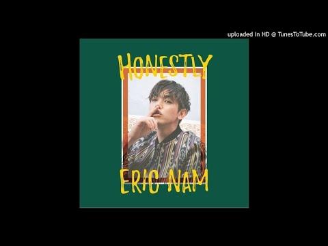 Eric Nam - Potion (feat. Woodie Gochild) (Audio)