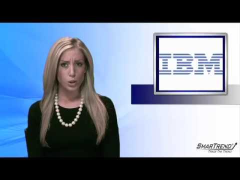 News Update: Despite Rumors IBM Still Hasn't Announced Further Layoff Plans (NYSE:IBM)