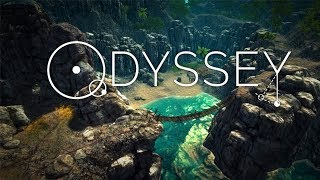 BEWARE OF THE READING | Odyssey - The Invention of Science #2