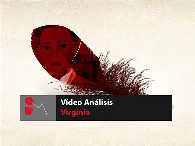 Vídeo Análasis Virginia