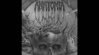anatomia-cranial-obsession-full-album