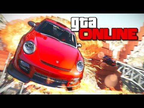 Игры онлайн для детей с -
