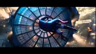 Top 10 hollywood action movies | list 2014