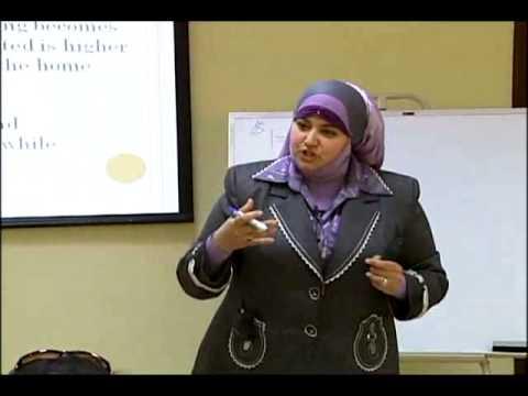 AOU-Egy B120:Lecture 2